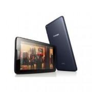 Lenovo ThinkPad 10 10 64GB 3G 4G Nero