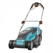 Masina de tuns gazon electrica Gardena PowerMax 42 E