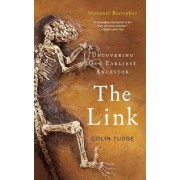 The Link by MR Colin Tudge