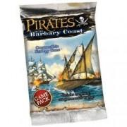 Pirates of the Barbary Coast [Toy]
