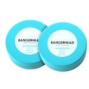 Bangerhead Professional Epic Molding Paste Duo