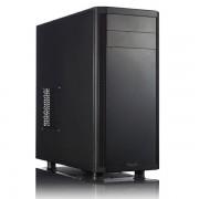 IQ Standard Core4 i5-7400/8GB/1TB