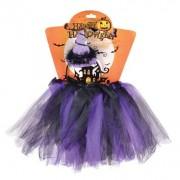 Set Halloween copii vrajitoare