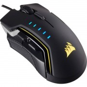 Mouse gaming Corsair Glaive RGB Aluminium