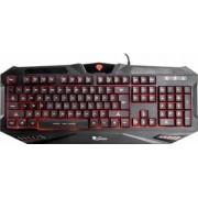 Tastatura Gaming Natec Genesis RX39