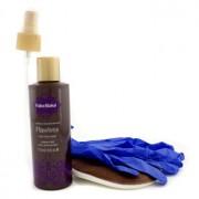 Fake Bake Autobronzeador Flawless Self-Tan Liquid & Professional Mitt 170ml/6oz