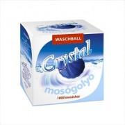 Vita Crystal kék mosógolyó - 1db