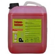 Dr. Wack P21S Felgen-Reiniger Power Gel SONDERANGEBOT!! 5 Liter Kanister
