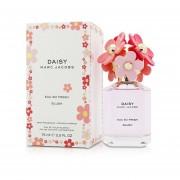 Marc Jacobs Daisy Eau So Fresh Blush Eau De Toilette Spray (Limited Edition) 75ml