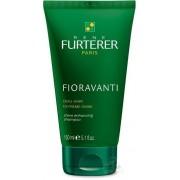 Rene Furterer Fioravanti Szampon nadający połysk włosom szorstkim i matowym 200ml