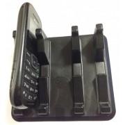 Suport Auto Telefoane MaXeed 8212