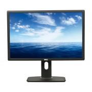 "DELL 24"" U2412M UltraSharp IPS LED monitor"