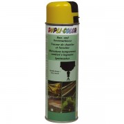 Spray de marcat - 500ml