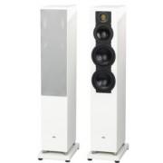 Boxe - Elac - FS 249.3 Alb High Gloss
