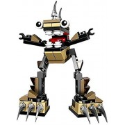 LEGO Mixels 41521 FOOTI Building Kit by LEGO