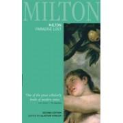 Milton by John Milton