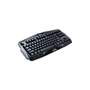 Tastatura gaming E-Blue Mazer Special Ops