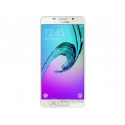 Smartphone Samsung A510 Galaxy A5, White (Android)