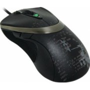 Mouse Gaming A4Tech V-Track X7 F4 USB