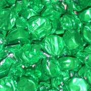 Ashbury Needlers Peppermint Creams Mint Chocolate Sweets