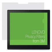 Notebook Common Accessories Lenovo Privacy Filter for X1 Tablet from 3M