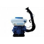 Atomizor 1.31 KW -11 L