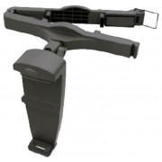 Omega suport tabletă universal montabil pe tetieră