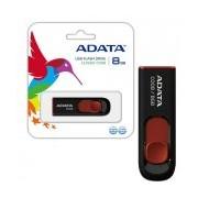 FLASH DRIVE 8GB USB 2.0