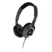 Sennheiser HD 239 On-Ear Headphone (Black)