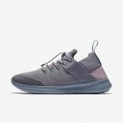 Nike Free RN Commuter 2017 Premium