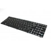 Tastatura laptop Asus K50C,K70AB, K70AC, K70AD, 04GNV91KUK00-2