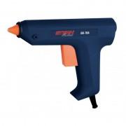 Pistol de lipit cu baton silicon GG78A Stern, 78 W