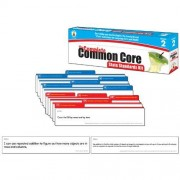 GR 2 THE COMPLETE COMMON CORE STATE