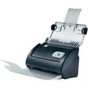 Plustek Skaner dokumentów, dwustronny Plustek SmartOffice PS286 PLUS 0196, A4, 600 x 600 dpi, USB