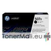 Тонер касета HP CE400X (Black)