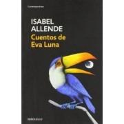 Cuentos De Eva Luna by Isabel Allende