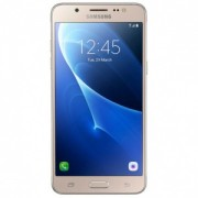 Samsung Galaxy J5 J510F 16GB Dual Sim 4G Gold