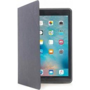 "Tucano Ipd7an-Bk Cover Custodia A Libro Per Tablet 9,7"" Apple Ipad Pro Colore Nero - Ipd7an-Bk"
