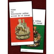 Viata lui Benvenuto Cellini scrisa de el insusi (2 vol.)