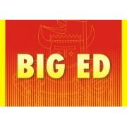 Eduard Big Ed Sets 1:72 - Lancaster B Mk.III Dammbusters (Airfix)