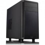 Кутия Fractal Design Core 1500