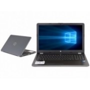 Laptop HP 15-bs001la 15.6'', Intel Celeron N3060 1.60GHz, 4GB, 500GB, Windows 10 Home 64-bit, Negro