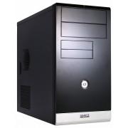 Gigabyte GZ-M1 (negru)
