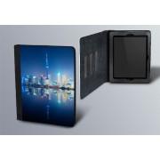Husa personalizata iPad