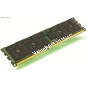 Kingston ValueRAM 48GB(16GB x 3) 1333MHz DDR3L ECC Reg CL9 DIMM DR x4 1.35V Server & Workstation Memory Module