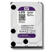 HDD Western Digital WDBGKN0040HNC-ERSN SATA3 4TB Intelli Power
