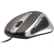Mouse Gaming Tracer Cobra
