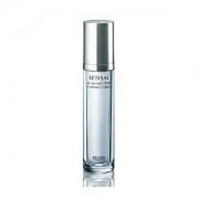 Kanebo Sensai Cellular Hydrachange Essence 40ml
