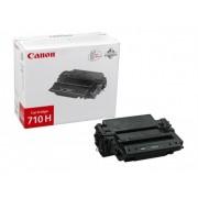 Incarcare cartus Canon CRG 710H. Canon LPB 3460. Incarcare cartus toner CRG 710H