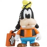 Stick USB Tribe Goofy 8GB